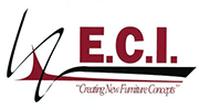 East Coast Innovators Logo