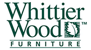 Whittier Wood Furniture Logo