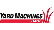 Yard Machine Logo