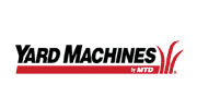 Yard Machines Logo