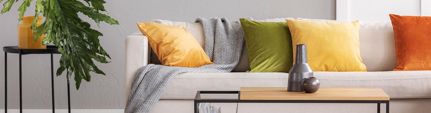Bedroom Furniture Syracuse Vestal