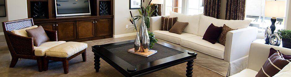 Olum S Appliance Electronics Furniture Mattress In Vestal
