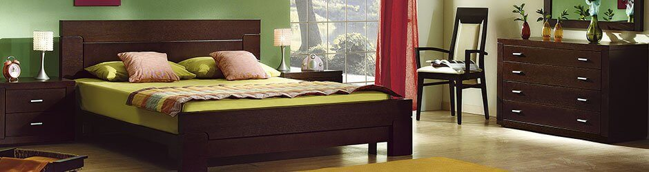 Shop Olum's Binghamton for Stylish Bedroom Furniture