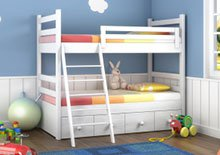 View Youth Bed Selections at Olum's Binghamton