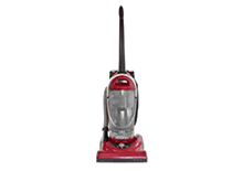 Upright Vacuums in Binghamton NY - Olum's Binghamton