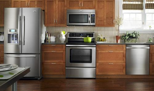 Olum\'s Furniture and Appliances - Syracuse, Binghamton, and ...
