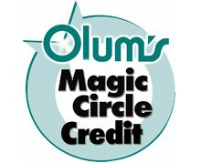 Magic Circle Credit